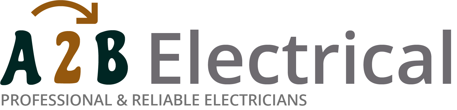 If you have electrical wiring problems in Canvey Island, we can provide an electrician to have a look for you.